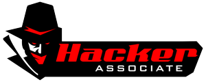 Verify Hacker Associate Certificate